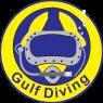 Gulf Diving