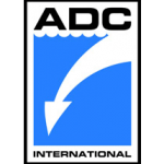 ADCI-Gulf-Diving