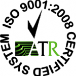 ATR-ISO-9001_2008-Gulf-Diving