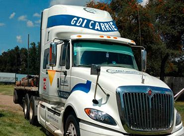 servicios-transporte-de-carga-gd